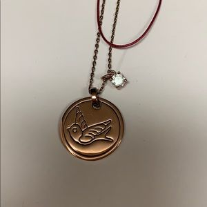 Juicy Couture Women's Necklace